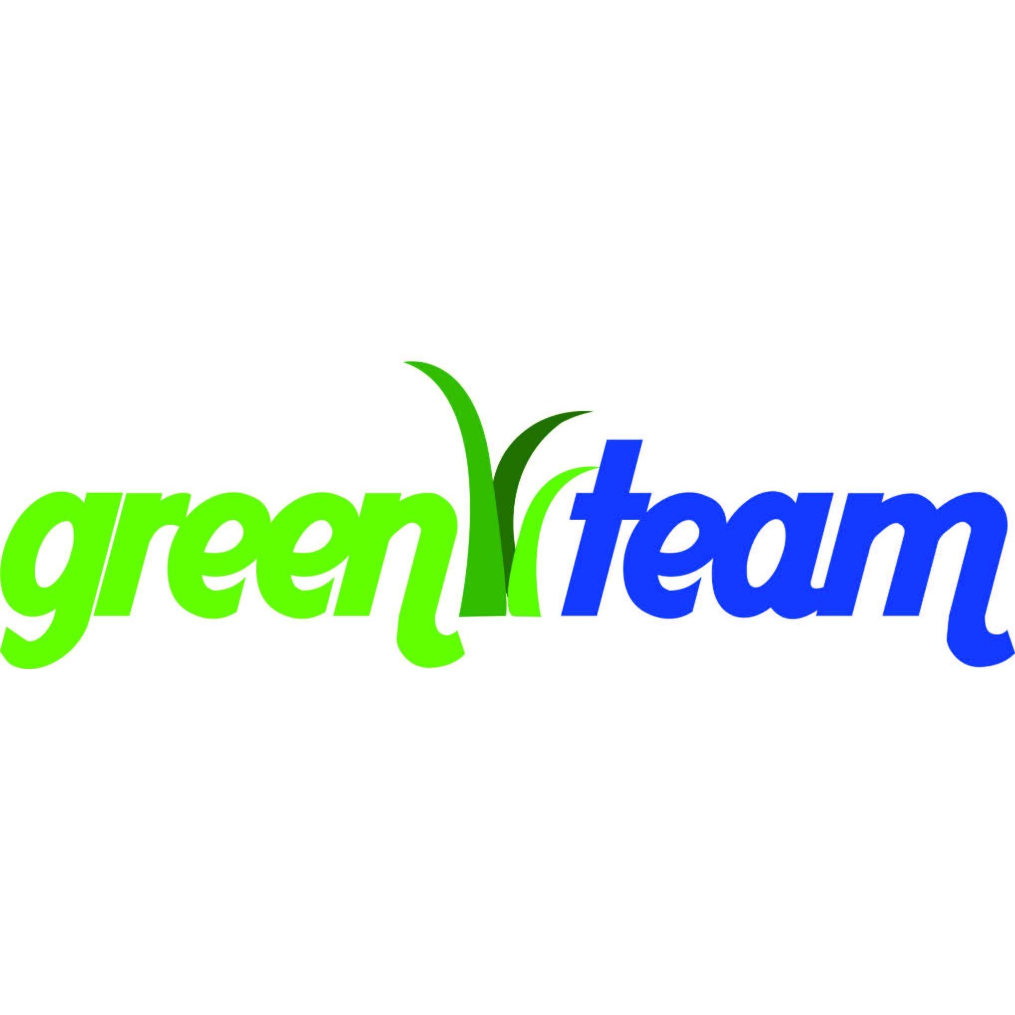 Green Team Lawn Care