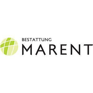 Bestattung Marent GmbH