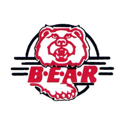 Bear Automotive & Alignment Service