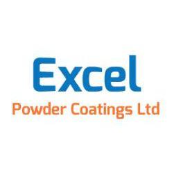 Excel Powder Coatings Ltd