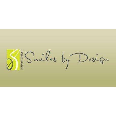 Smiles By Design: John Garcia, DDS