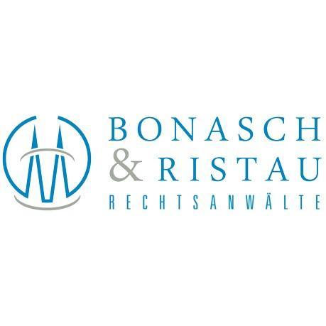 Bild zu KANZLEI BONASCH & RISTAU in Marburg