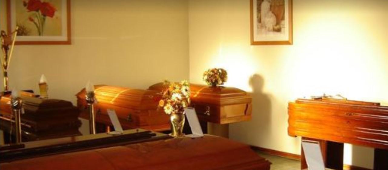 Servicios Funerarios Proteger