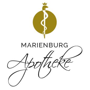 Bild zu Marienburg-Apotheke in Köln