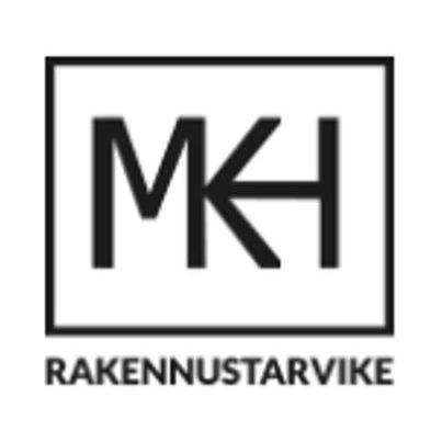 MKH Rakennustarvike Oy