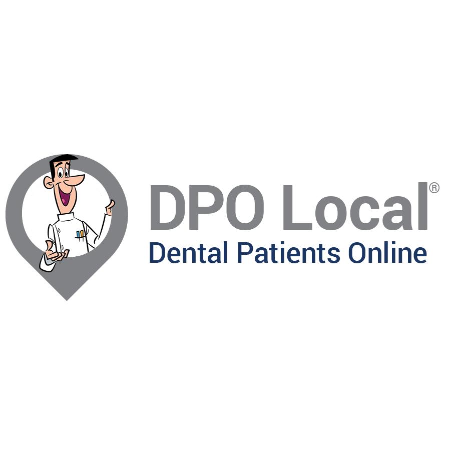 DPO Local