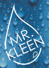 Mr. Kleen - Lynnwood, WA - General Auto Repair & Service