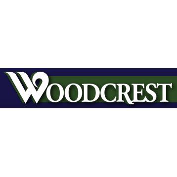Woodcrest Apartments - St Augustine, FL - Apartments