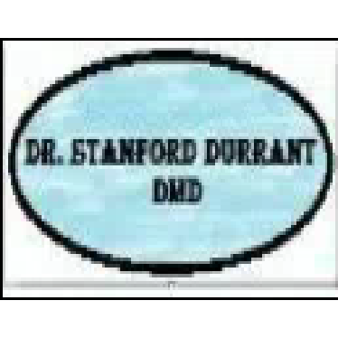 Dr. Stanford H. Durrant, Dmd