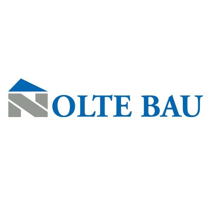 Nolte Bau GmbH Bauunternehmung