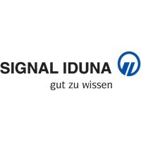 Bild zu Heike Fiedler Hauptagentur Signal Iduna in Krefeld