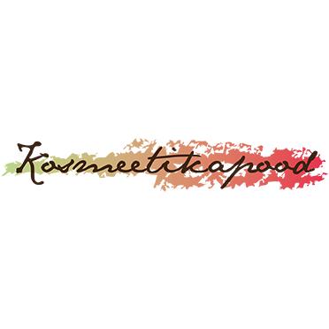 Kosmeetikapood (Iluteeninduse Koolitus OÜ - kosmeetikapood.ee)