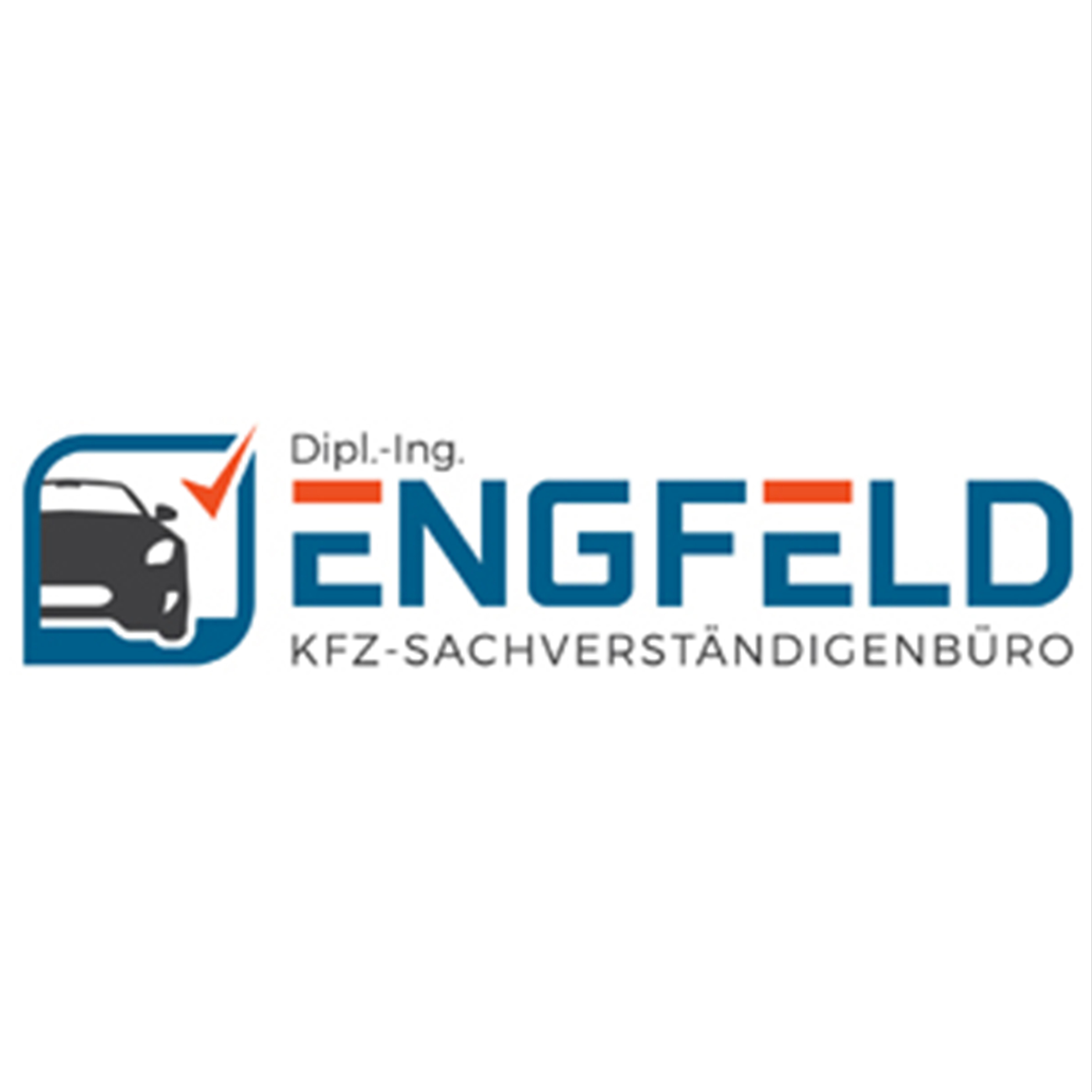 Bild zu KFZ-Sachverständigenbüro Engfeld in Neukirchen Vluyn