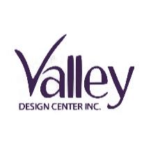 Valley Design Center