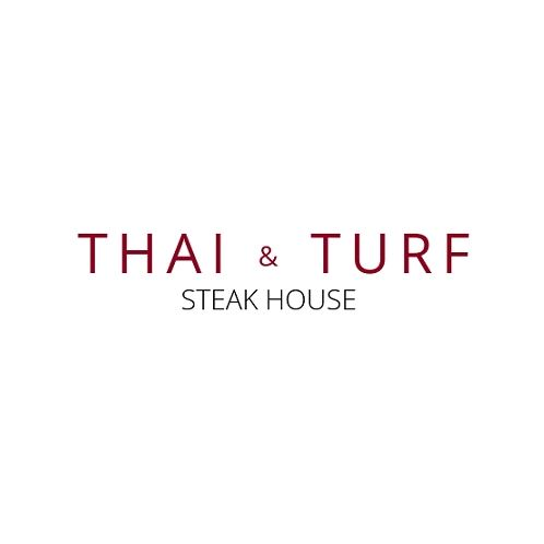 Thai and Turf Steakhouse GmbH