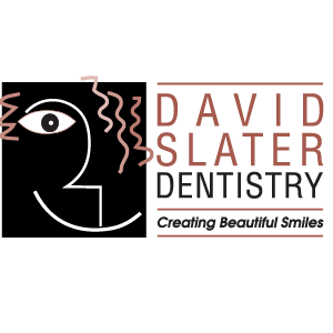 David Slater Dentistry