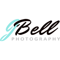 J. Bell Photography