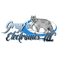 GrayFox Electronics