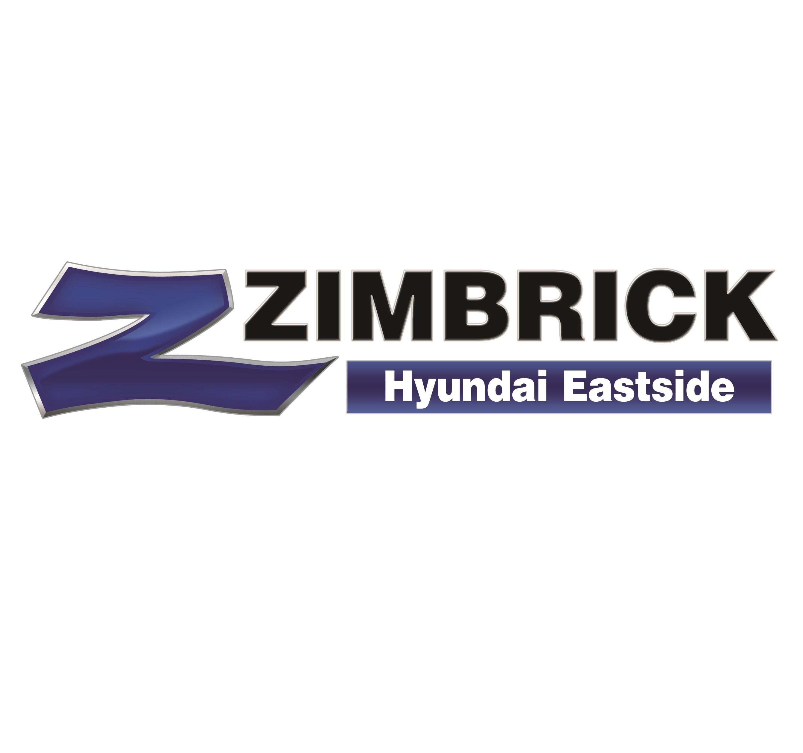 Zimbrick Hyundai Eastside Madison Wisconsin Wi