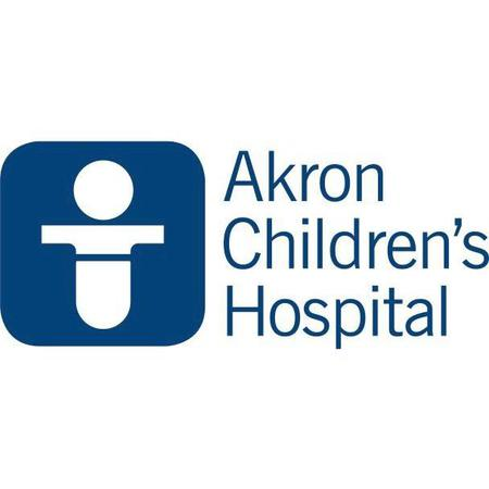Akron Children's Hospital Pediatric Rheumatology, Akron
