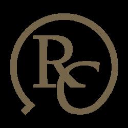 Legal Rx Drugstore