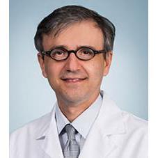 Gholamreza Khoshnevis, MD