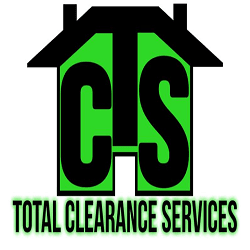 Total Clearance Services - Burgess Hill, West Sussex RH15 0LR - 07368 472922 | ShowMeLocal.com