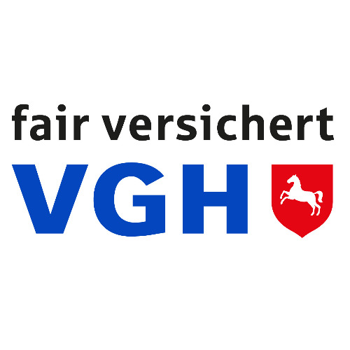 Bild zu VGH Versicherungen: Mario Witt in Scheeßel