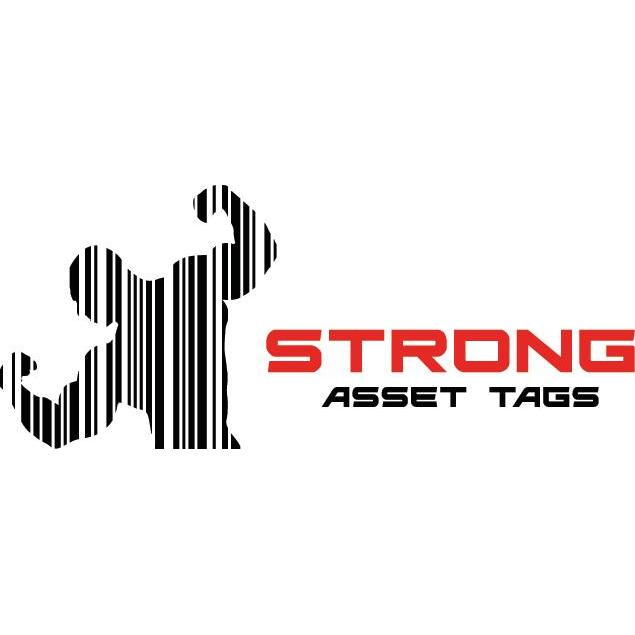 Strong Asset Tags St. Augustine (904)484-8992