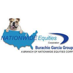Nationwide Equities Burachio/Garcia Group