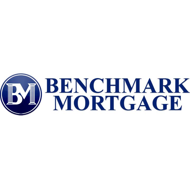 Brad Hacker, Benchmark Mortgage - Lexington, KY 40505 - (859)977-5239 | ShowMeLocal.com