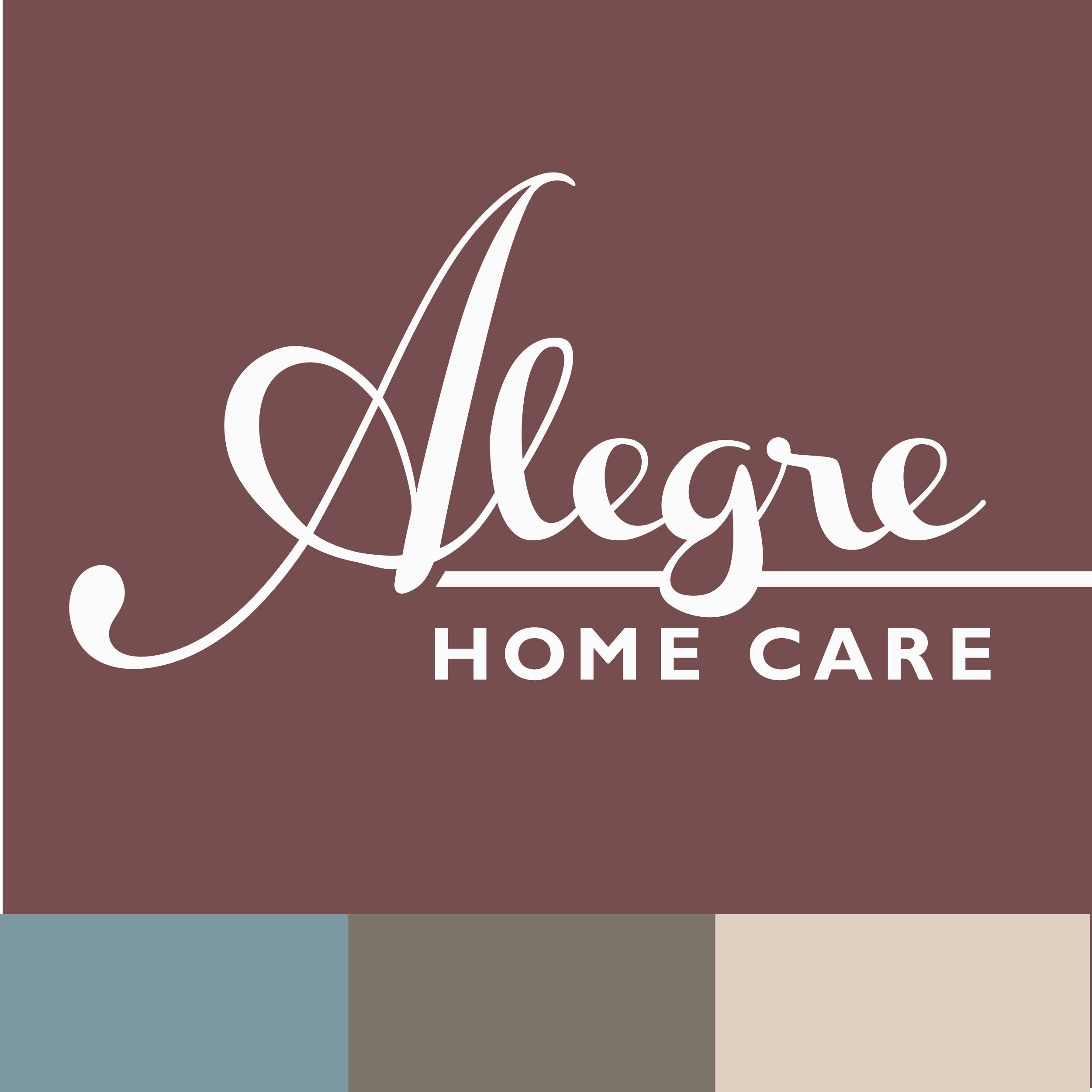 Alegre Home Care