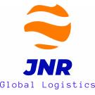 JNR Global Logistics