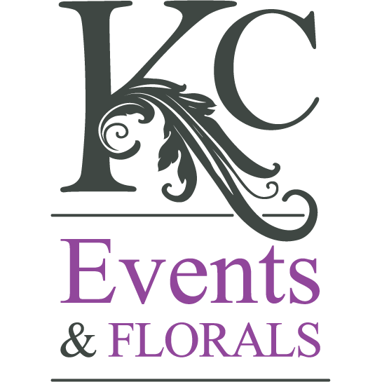 KC Events & Florals