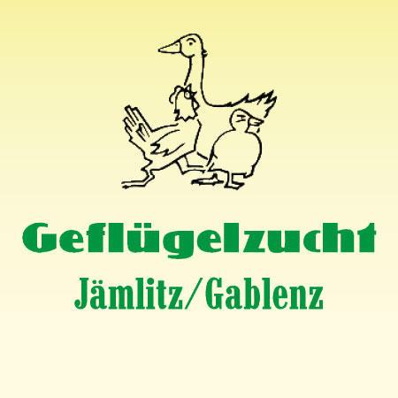 Geflügelzucht Jämlitz/Gablenz