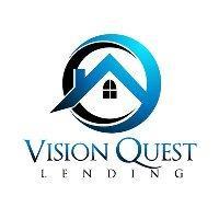 Vision Quest Lending