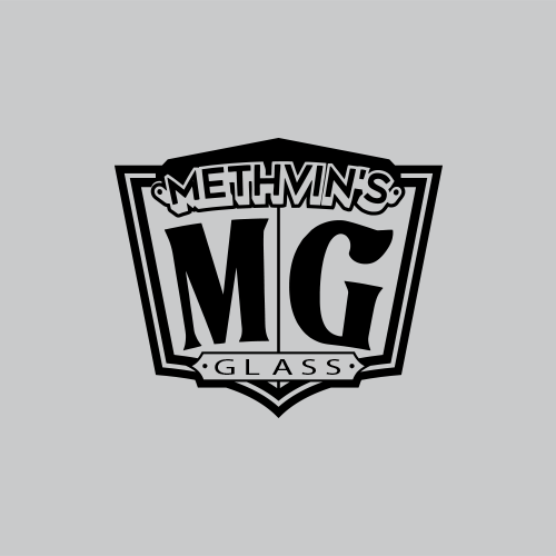 Methvin's Glass - Mount Holly, NJ - Auto Glass & Windshield Repair