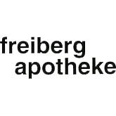 Bild zu Freiberg-Apotheke in Stuttgart