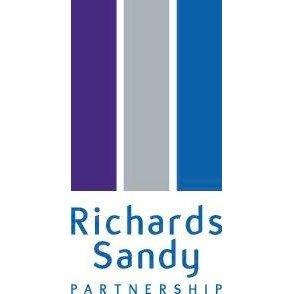 The Richards Sandy Partnership - Worcester, Worcestershire WR1 1RU - 01905 611666 | ShowMeLocal.com