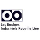 Boulons Industriels Rouville Ltée à Marieville