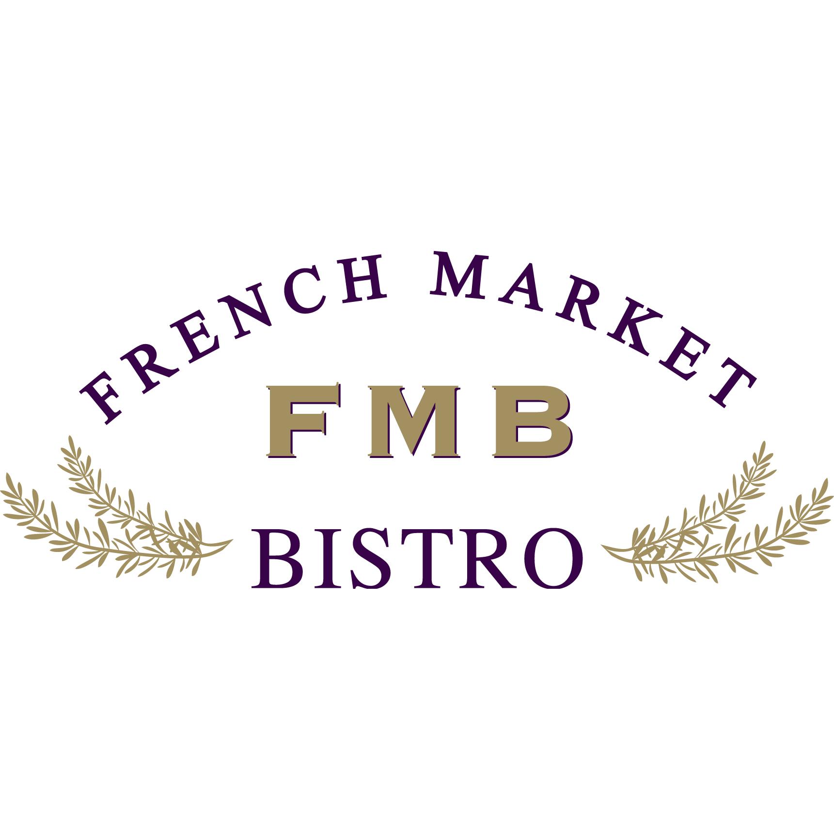 French Market Bistro - Baton Rouge, LA - Restaurants
