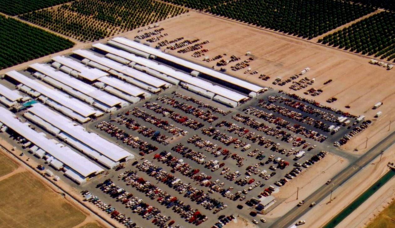 Used Furniture Yuma Arizona