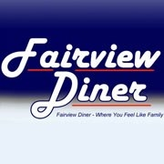 Fairview Diner