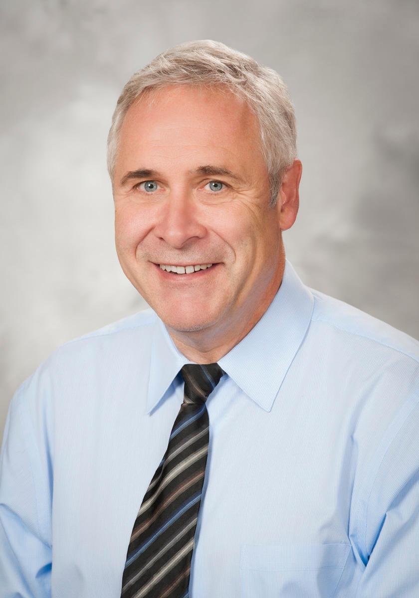 Michael Kucera, MD