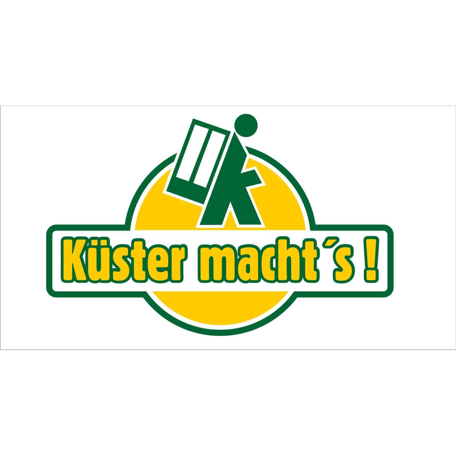 Bild zu Maklerkontor Bitterfeld-Köthen GmbH in Bitterfeld Wolfen