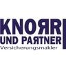 Bild zu Knorr und Partner GbR in Moers