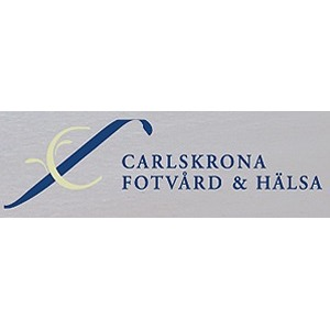 Carlskrona Fotvård & Hälsa