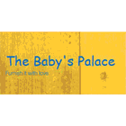 The Baby's Palace
