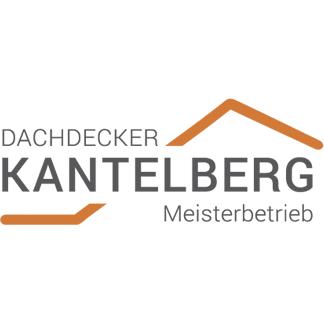 Bild zu Dachdecker Kantelberg in Burscheid im Rheinland