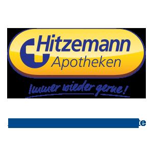 Bild zu Apotheke Feuerbach-Mitte in Stuttgart